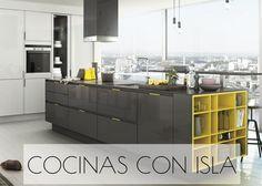 COCINA-ISLA
