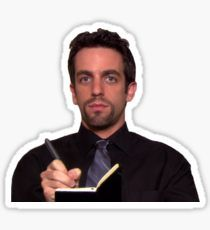 The Office Stickers Stickers Meme Stickers, Snapchat Stickers, Tumblr Stickers, Phone Stickers, Stereotypical White Girl, The Office Stickers, The Office Show, Office Wallpaper, Red Bubble Stickers