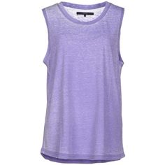 Jersey, solid colour, round collar, sleeveless, no appliqués, no pockets. Material:60% Cotton, 40% Polyester