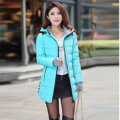 Beautiful Women in Fur Coats | Young Woman In A Fur Coat Stock ...