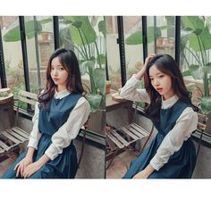 Kim Na Hee | pinkage ulzzang Mode Ulzzang, Ulzzang Korea, Ulzzang Boy, Korean Girl Fashion, Ulzzang Fashion, Asian Fashion, Korean Photo, Selfies, Ulzzang Couple