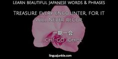 For Learners: 50 Beautiful Japanese Words & Phrases Pt. 7 Japanese Tattoo Words, Japanese Poem, Japanese Quotes, Japanese Phrases, Japanese Kanji, Beautiful Japanese Words, Beautiful Words, Poem Tattoo, Tattoo Quotes