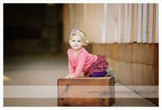lincoln nebraska child photographer   www.uniquelyyouphoto.com