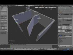 Article about Blender's 3D printing toolkit; #software #blender #training