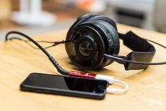 Audioquest Nightowl Test: Raubvögel auf Kurs via @modernhifi