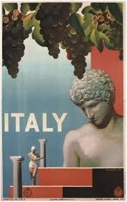 vintage italian wine posters - Google Search Retro Poster, Poster Vintage, Vintage Travel Posters, Genoa Italy, Italy Italy, International Waters, Wine Poster, Poster Poster, Poster Background Design