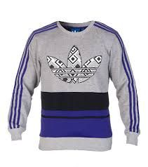 Image result for adidas sweaters