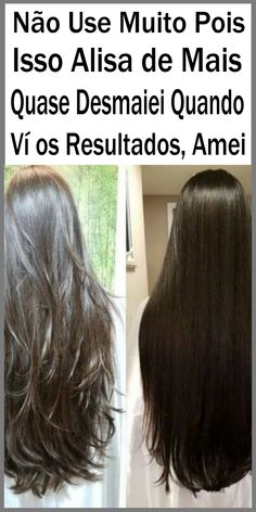 Thyroid Problems, Skin Tips, Diy Hairstyles, Ale, Fitness, Hair Beauty, Long Hair Styles, Pretty, How To Make
