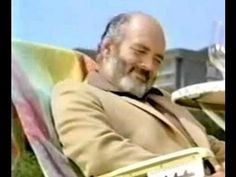 TRAPPER JOHN MD - Ep: The Shattered Image [Full Episode] 1979 - Season 1 Episode 5 - YouTube