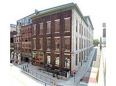 Vrbo Com 3496402ha Downtown Nashville Printers Alley