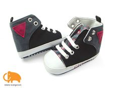 Retail+Free shipping,baby boy canvas shoes,baby prewalker soft sole  shoes,infant first walkers,baby footwear-in First Walkers from Shoes on Aliexpress.com $7.20
