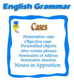 together with  moreover  in addition Subject and Object Pronouns   All Things Grammar furthermore Pronouns Review together with  further Cases of Nouns  Subjective  Objective  and Possessive also Pronouns Worksheets   Subject and Object Pronouns Worksheets furthermore Nominative And Objective Pronouns Worksheets further Functions of Nouns worksheet   Free ESL printable worksheets made by besides worksheet  Objective Case Of Nouns Worksheets  Carlos Lomas additionally 119 FREE Possessive Pronouns Worksheets  Teach Possessive Pronouns moreover worksheet  Worksheets On  mon And Proper Nouns additionally Nouns also Pronouns as Indirect Objects   Parts of a Sentence Worksheets besides pronoun case. on objective case of nouns worksheets