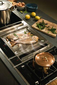 Die 21 Besten Bilder Von Kuchengerate Kitchen Ideas Kitchens Und