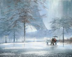Memories Are Made Of This by Jeff Rowland