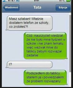 Funny Sms, Funny Messages, Wtf Funny, Funny Friday Memes, Friday Humor, Hahaha Hahaha, Accounting Humor, Weekend Humor, Best Memes Ever