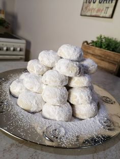 Greek Sweets, Greek Recipes, Confectionery, Deserts, Chips, Sugar, Chocolate, Cooking, Breakfast