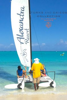 All Inclusive Turks and Caicos Resort Turks And Caicos Resorts, Grace Bay Beach, Travel Plan, All Inclusive Resorts, More Fun, Surfboard, Beautiful Places, Events, Island