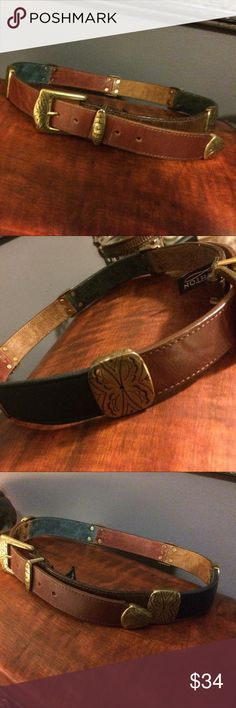 134 Best leather belts for Men images   Belt buckles, Belts, Leather ... 52d41084a7d