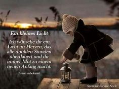 Sprüche My Silence, Truth Of Life, Film Books, Interesting Quotes, Christmas Quotes, Spanish Quotes, Proverbs, Einstein, Best Quotes