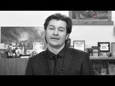 Відомі люди читають українську поезію (Відео)
