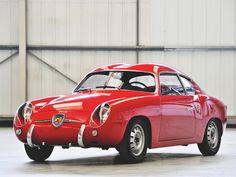 Abarth AC Audi Alfa Romeo Aston Martin Bizzarrini BMW Brabham Chaparral Chevrolet De Tomaso...