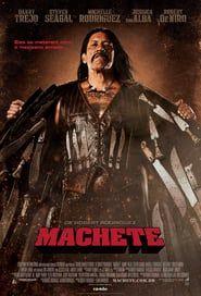 Assistir Machete Hd 720p Dublado Online Gratis Hd Com Imagens