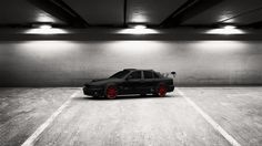 Checkout my tuning #BMW #M5 1998 at 3DTuning #3dtuning #tuning