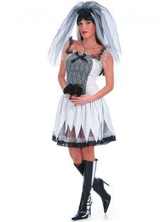 STAR TREK Party Costume maschere Gallina Addio al Celibato Divertente Festa feste maschera