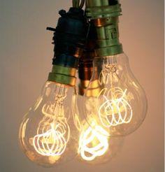 Quad Loop bulbs