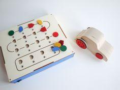 primo.io • coding for kids
