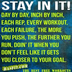 workout shirts gym motivation