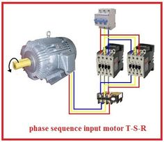 3 phase motor wiring diagrams electrical info pics non stop forward reverse three phase motor wiring diagram electrical info pics asfbconference2016 Gallery