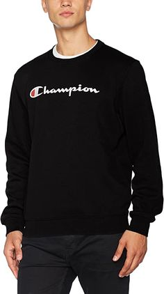 Top  Bekleidung, Herren, Sweatshirts & Kapuzenpullover The North Face, Champion, Sweatshirts, Adidas, Classic, Long Sleeve, Diesel, Tommy Hilfiger, Sleeves