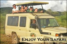 We welcome you all to Tanzania with open arms and widest of smiles Come and experience our hospitality wherever you go and get in touch with our wide variety of fascinating cultures and local traditions. Our people are ready to show you our country's natural wonders, draw you into the rhythm and soul of Africa, and take you on an unforgettable journey. We guarantee you will have incredible stories to tell. #Safari #Africa #Travel @Safaricare