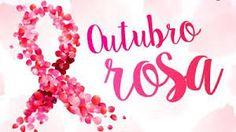 marceloescritor2: Outubro Rosa