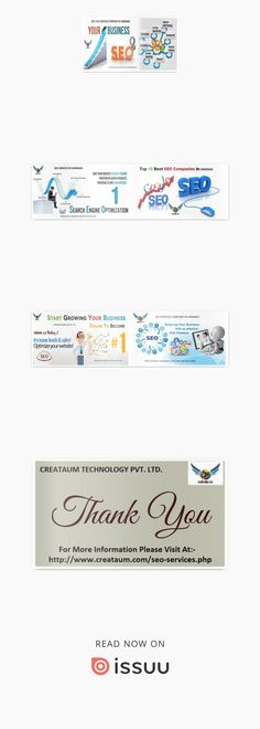Seo Services Company, Best Seo Services, Seo Company, Varanasi, Promote Your Business, Search Engine Optimization, Advertising, India, Indie