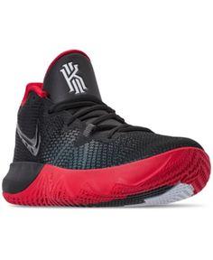 67a5999c0bd 9 Best New Air Jordan 32 Sneaker images   Air jordan sneakers, Nike ...