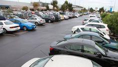 secure ewr parking https://www.parkplusairportparking.com/