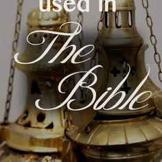 EO_bible