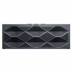 Top 10 Best Wireless Speakers in 2014 MINI-JAMBOX-Wireless-Bluetooth-Speaker-by-Jawbone-  #Best_Wireless_Speakers #Best_Wireless_Speakers_2014 #Wireless_Speakers