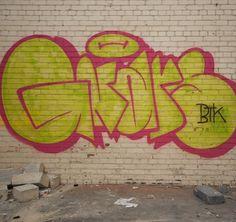 GNARS
