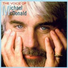 Voice of Michael Mcdonald (Audio CD)  http://234.powertooldragon.com/redirector.php?p=B0000501LP  B0000501LP