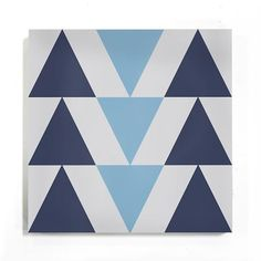 """CEMENT TILE - pattern two 8""""x8"""" – Cle Tile"""