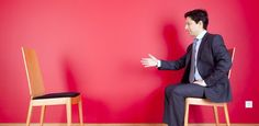 7 Interview Questions That Will Blow Hiring Managers Away | The Muse #interview #jobinterview