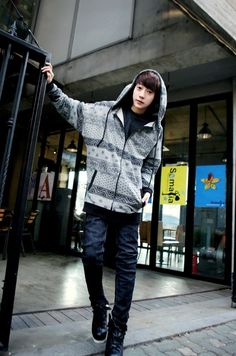 #ulzzang #korean #asianfashion