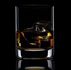 bourbononblack.jpg (1145×1140)
