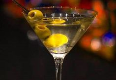 Top Five Lehigh Valley Happy Hours by Day of the Week