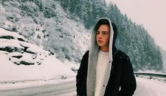 HAPPY B-DAY  MY SWEETY (17)❕❤ TODAY 17 O'CLOCK TO HI YT CHANNEL (Mike Singer) #17