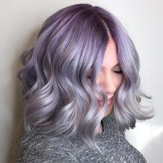 3,970 вподобань, 31 коментарів – Hairbesties Community (@guytang_mydentity) в Instagram: «Yasss #Hairbestie @pink_nouveau using @guy_tang #Mydentity Colors #Hairbestiesforlife #HB4L…»