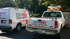 Las Vegas Water Damage Restoration 24/7  702-727-4252   Free Estimates,  Free Inspections!  Only at Dryfast of Las Vegas, Nevada.   We provide:  water extraction, water pumping, moisture detection, mold inspection, mold testing, black mold removal,  mold remediation.    We restore after : Water Damage, Fire Damage Mold Damage.  Our services in Las Vegas, Nevada: 1. Water Damage Restoration,  2. Water Damage Repair,  3. Fire Damage,  4. Smoke Damage, 5. Mold Remediation,  6. Mold Inspection…